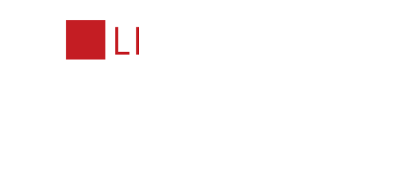 Lighting Innovations Africa Professional Suppliers