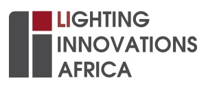 Lighting Innovations Africa